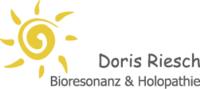 Bioresonanz & Holopathie Mödling